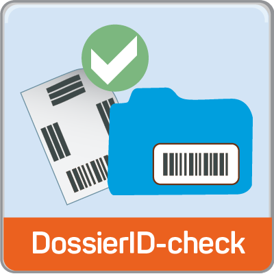 DossierID-check