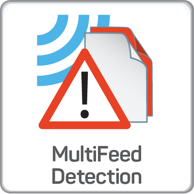 MultiFeed Dectection