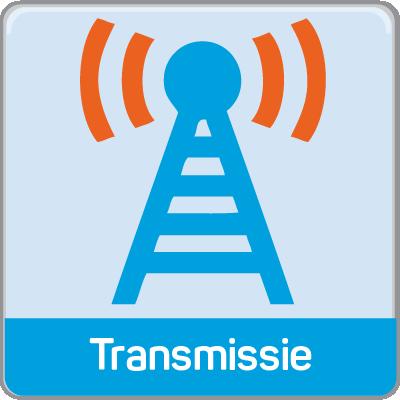 Transmissie