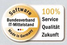 BitMi certificaat