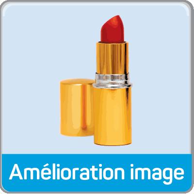 amelioration image