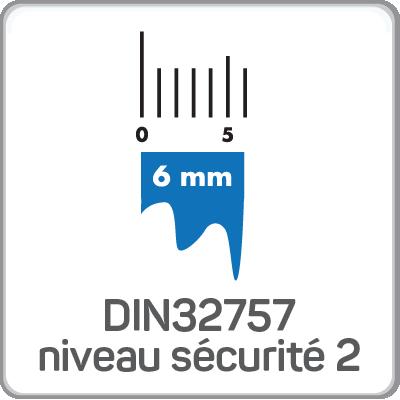 din32757 niv2