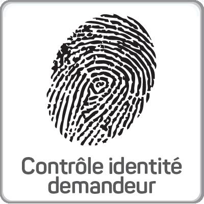 controle identite