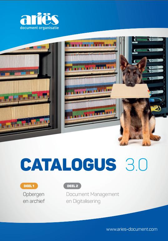 catalogus3 deel 1 nl